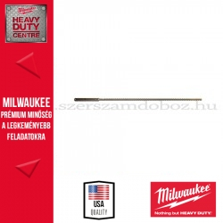 MILWAUKEE SDS-MAX FÚRÓSZÁR 12 x 690 MM