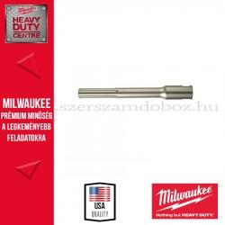 MILWAUKEE SDS-MAX FÚRÓCSATLAKOZTATÓ ADAPTER 195 MM