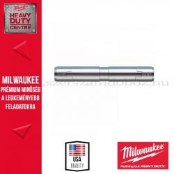 MILWAUKEE SDS-MAX FÚRÓCSATLAKOZTATÓ ADAPTER 190 MM