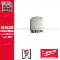 MILWAUKEE SDS-MAX DOROSZOLÓ SZERSZÁM DOROSZOLÓ FEJ (16 FOG)