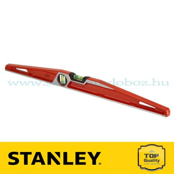 Stanley Vízmértékek