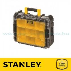 STANLEY FATMAX DS100 TOUGHSYSTEM SZORTIMENTER