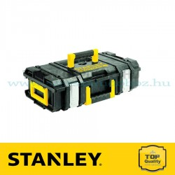 STANLEY FATMAX DS150 TOUGHSYSTEM KOFFER