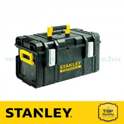 STANLEY FATMAX DS300 TOUGHSYSTEM KOFFER