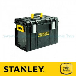 STANLEY FATMAX DS400 TOUGHSYSTEM KOFFER