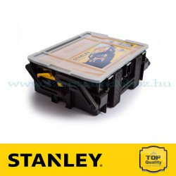 STANLEY MULTI-LEVEL SZORTIMENTER