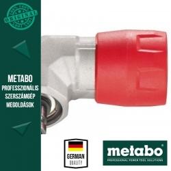 Metabo 627261000 Quick sarokcsavarozó előtét PowerMaxx-hoz