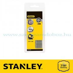 STANLEY KAPOCS 20MM 1000 DB