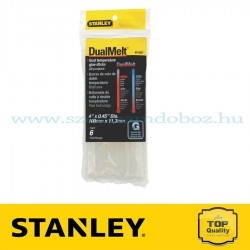 STANLEY 11,3MM X 6DB RAGASZTÓ STIFT 100MM