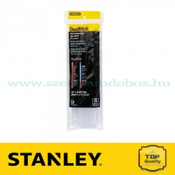 STANLEY 11,3MM X 12DB RAGASZTÓ STIFT 250MM