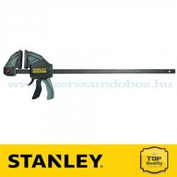 STANLEY FATMAX EGYKEZES SZORÍTÓ XL 1250MM