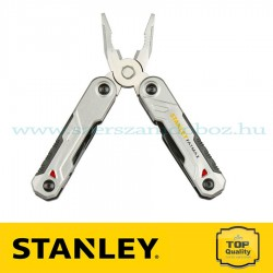 STANLEY FATMAX 16IN1 MULTITOOL
