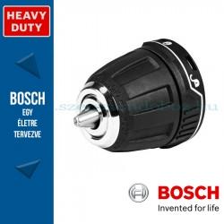 Bosch GFA 12-B tokmány