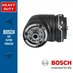 Bosch FlexiClick adapter GFA 12-W (derékszög)