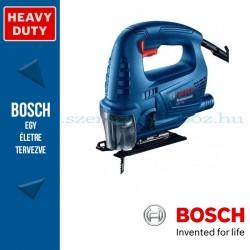 Bosch GST 700 szúrófűrész
