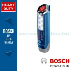 Bosch GLI 12V-300 Professional akkus lámpa alapgép
