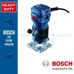 Bosch GKF 550 élmaró