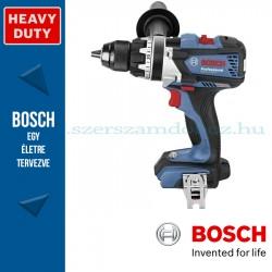 Bosch GSR 14,4 VE-EC Solo akkus fúrócsavarozó alapgép L-Boxxban