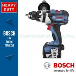 Bosch GSR 14,4 VE-EC akkus fúrócsavarozó
