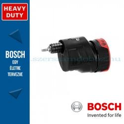 Bosch GEA FC2 excenter adapter