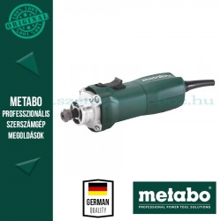 Metabo FME 737 Marómotor