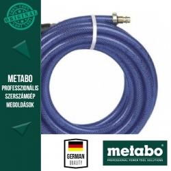Metabo 80901056161 Sűritett levegő tömlő 50m szövetbetétes 12,5mm