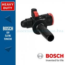 Bosch GHA FC2 fúrókalapács-adapter SDS-Plus fúrócsavarozóhoz
