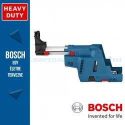 Bosch GDE 18V-16 porelszívó feltét kombikalapácsokhoz