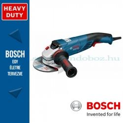 Bosch GWS 18-125 L Professional sarokcsiszoló