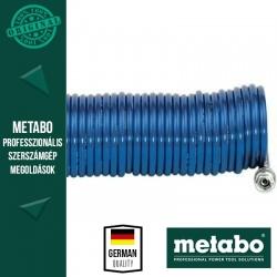 Metabo 80901054959 Spiráltömlő 7,5m x 8mm