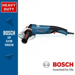 Bosch GWS 18-150 L sarokcsiszoló