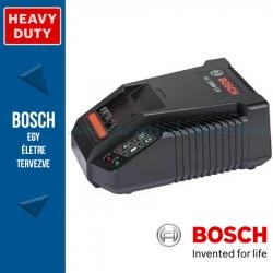 Bosch GAL 1860 CV Professional töltőberendezés