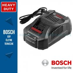 Bosch GAL 3680 CV Professional töltőberendezés