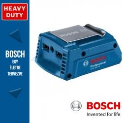 Bosch GAA 18V-24 Professional töltőberendezés