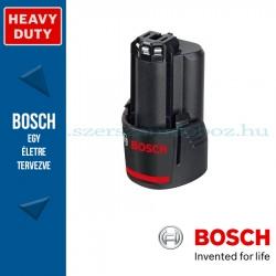 Bosch GBA 12V 3.0Ah akku
