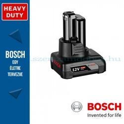 Bosch GBA 12V 6.0Ah akku