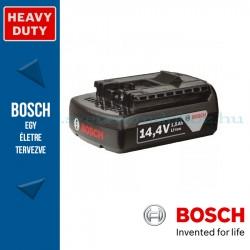 Bosch GBA 14.4V 1.5Ah akku