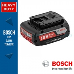 Bosch GBA 18V 2.0Ah W akku