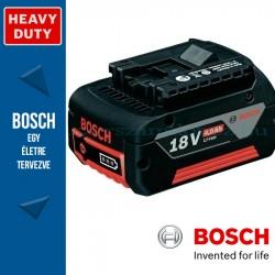 Bosch GBA 18V 4.0Ah