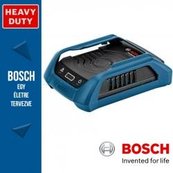Bosch GAL 1830 W vezeték nélküli töltő