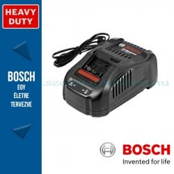 Bosch GAL 1880 CV Professional töltőberendezés