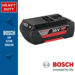 Bosch GBA 36V 2.0Ah akku