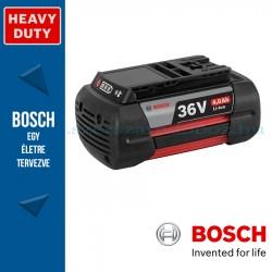 Bosch GBA 36V 4.0Ah akku