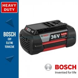 Bosch GBA 36V 6.0Ah akku