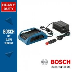 Bosch GAL 1830 W-DC vezeték nélküli autós töltő