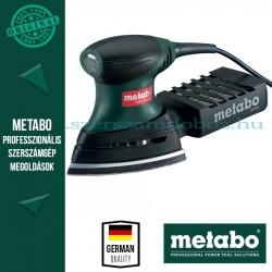 Metabo FMS 200 Intec Multicsiszoló
