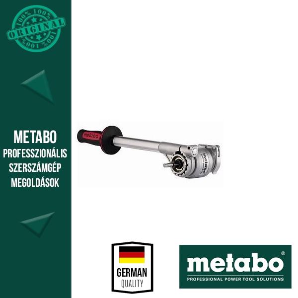 Metabo 627256000 Power X3 Nyomatéksokszorozó előtét