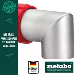 "Metabo 627077000 Gyorscserélős ""Quick"" sarokadapter"
