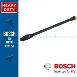 Bosch Turbo/Roto lándzsa GHP 5-13 C/GHP 5-14 modellekhez