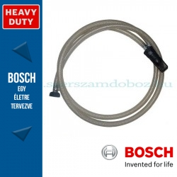 Bosch önelszívókészlet